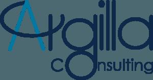 Argilla Consulting