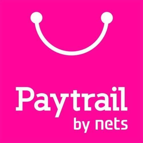 Paytrailin maksupainikkeet verkkokauppaan 1